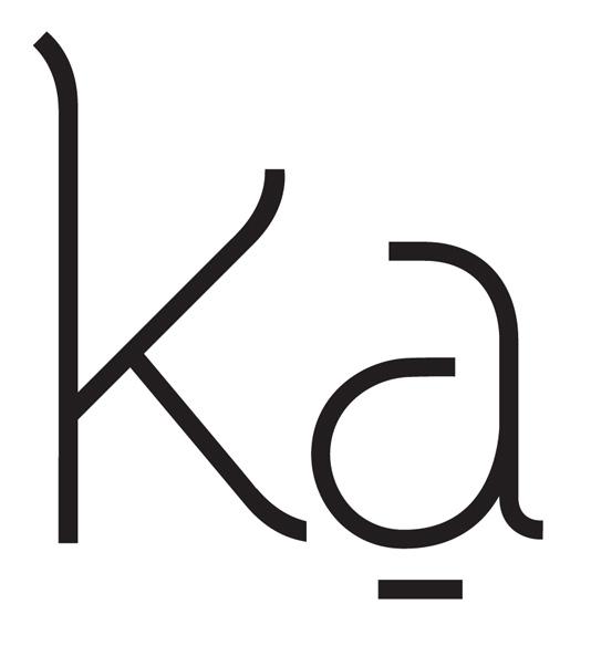 http://www.laet.com.br/site/files/gimgs/75_logoka.jpg