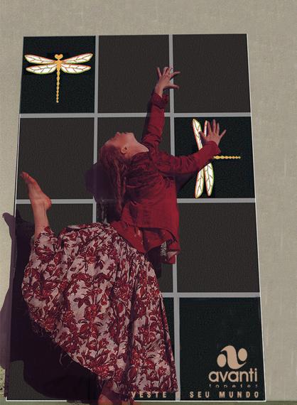 http://www.laet.com.br/site/files/gimgs/76_avanti-quadro1.jpg