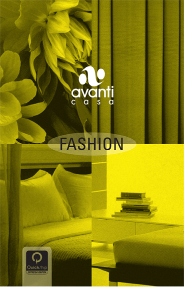 http://www.laet.com.br/site/files/gimgs/76_capa-avantiaberta02curva-fashion.jpg