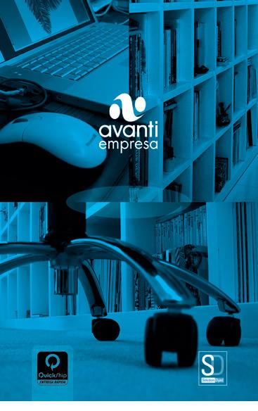 http://www.laet.com.br/site/files/gimgs/76_capa-avantiabertaazaul_v2.jpg