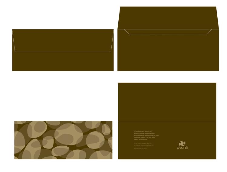 http://www.laet.com.br/site/files/gimgs/76_convite03-1.jpg