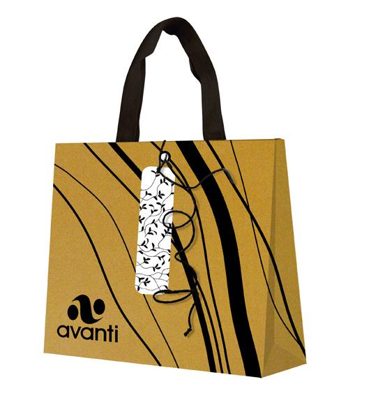 http://www.laet.com.br/site/files/gimgs/76_sacolas-craft-tramas-tapetes.jpg