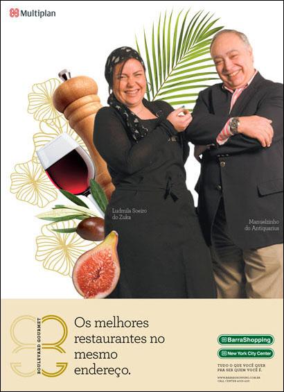 http://www.laet.com.br/site/files/gimgs/78_cartaz-boulevard-gourmet575x80-cm0501-copy.jpg