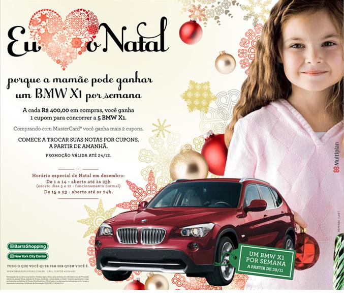 http://www.laet.com.br/site/files/gimgs/78_natal2anuncioglobo-614x520mmduploklegenda.jpg