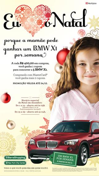 http://www.laet.com.br/site/files/gimgs/78_natal2anuncioglobo1297x520mmfaixaadornonatal1-1_v2.jpg
