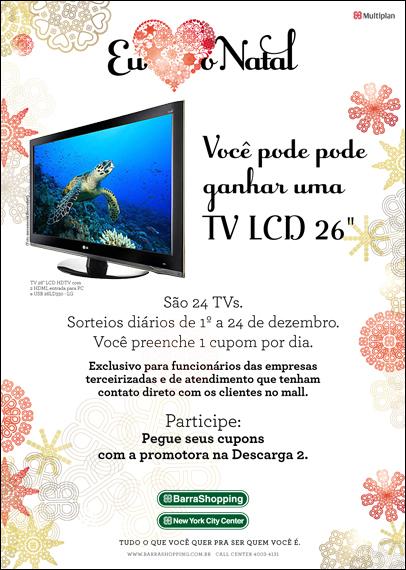 http://www.laet.com.br/site/files/gimgs/78_natal2functerceirizado57x80cm503-1_v2.jpg