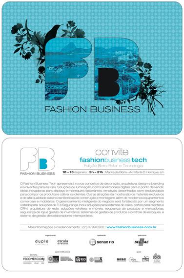 http://www.laet.com.br/site/files/gimgs/79_convite-techfinal02cs3fv.jpg