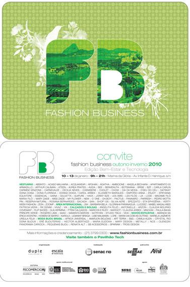 http://www.laet.com.br/site/files/gimgs/79_convite-verdefinal02cs3.jpg