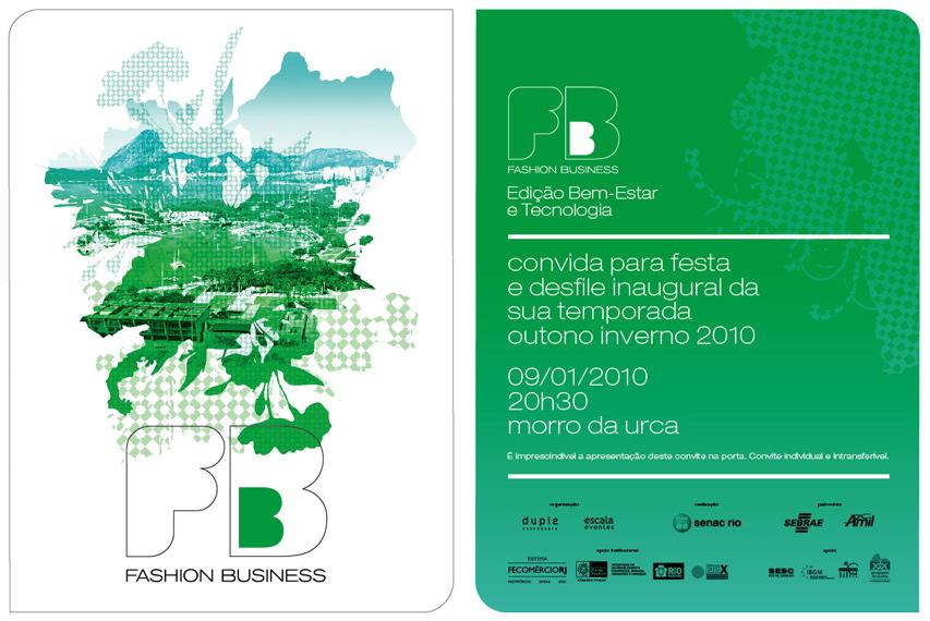 http://www.laet.com.br/site/files/gimgs/79_convitemorro-da-urcalayout.jpg