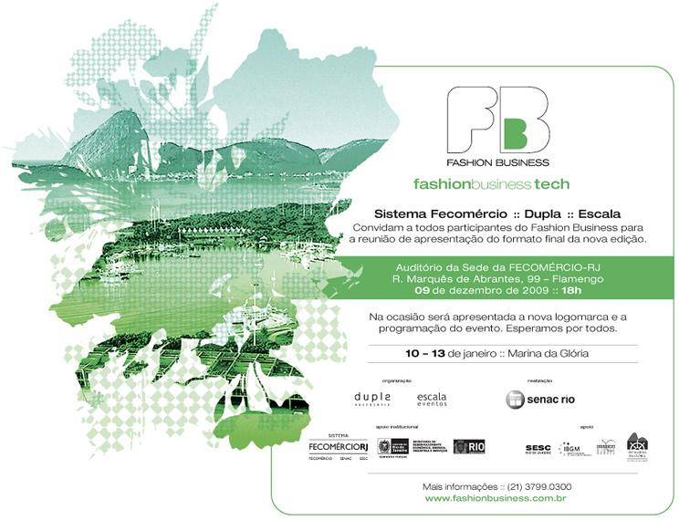 http://www.laet.com.br/site/files/gimgs/79_fashionbusiness2010apresentacao-do-eventovirtual.jpg