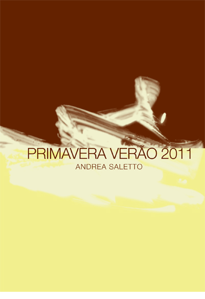 http://www.laet.com.br/site/files/gimgs/80_book-andrea-saletto03-1legenda.jpg