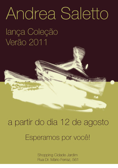 http://www.laet.com.br/site/files/gimgs/80_emailmarketing03legeenda.jpg