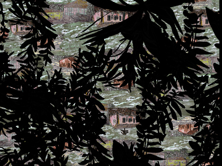 http://www.laet.com.br/site/files/gimgs/82_casebre.jpg