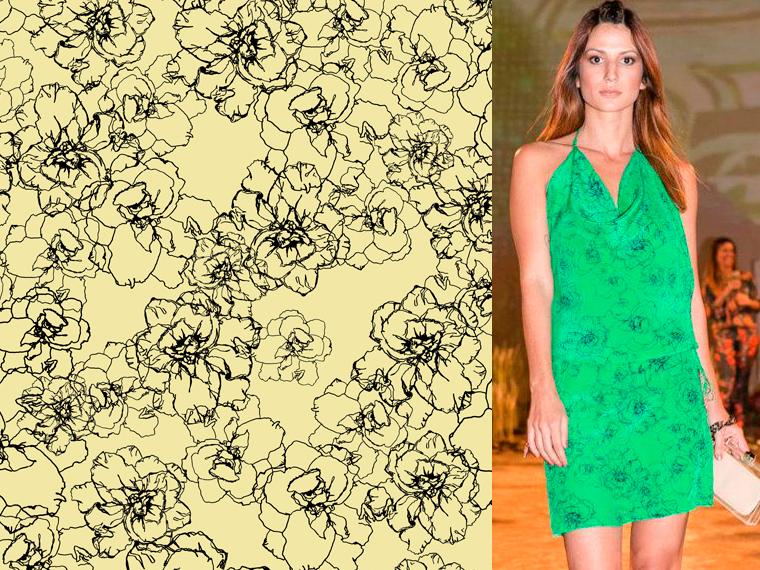 http://www.laet.com.br/site/files/gimgs/82_floral-outlinefoto.jpg