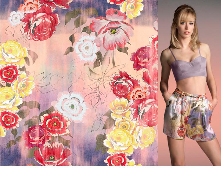 http://www.laet.com.br/site/files/gimgs/82_floraldegradefoto.jpg