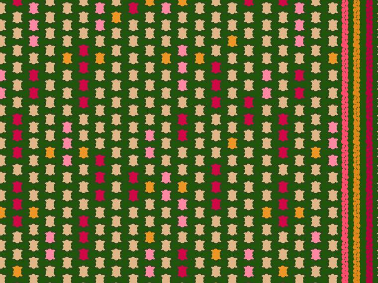 http://www.laet.com.br/site/files/gimgs/82_pattern.jpg