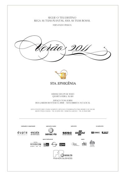 http://www.laet.com.br/site/files/gimgs/83_convite-eletronico-2.jpg