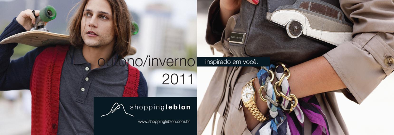 http://www.laet.com.br/site/files/gimgs/84_bancas577x185mmfinal02.jpg