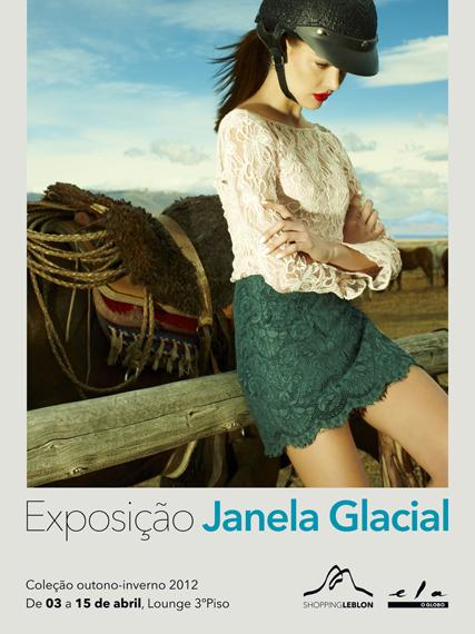 http://www.laet.com.br/site/files/gimgs/84_cartazmall60x80cmfinal02_v2.jpg