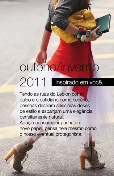 http://www.laet.com.br/site/files/gimgs/84_corredor-07-207x320cm.jpg