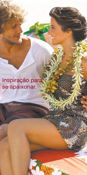 http://www.laet.com.br/site/files/gimgs/84_natalcorredor-02-159x320cmfinal01bx.jpg