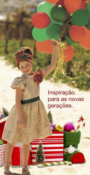 http://www.laet.com.br/site/files/gimgs/84_natalcorredor-03-165x320cmfinal01bx.jpg