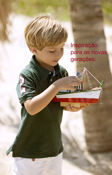 http://www.laet.com.br/site/files/gimgs/84_natalcorredor-04-204x320cmnovofinal.jpg
