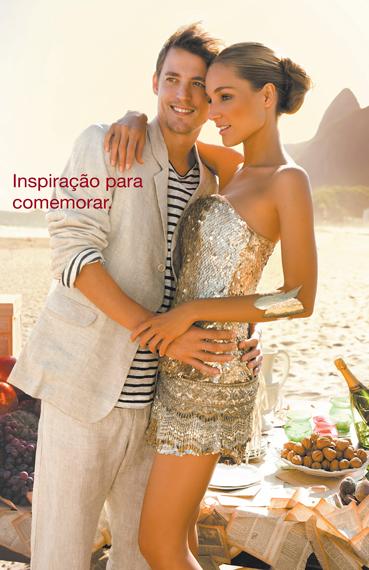 http://www.laet.com.br/site/files/gimgs/84_natalcorredor-08-207x320cmfinal01bx.jpg
