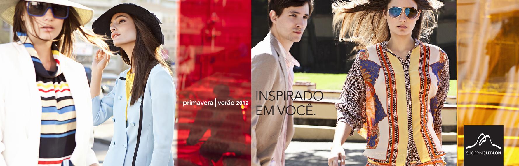 http://www.laet.com.br/site/files/gimgs/84_prim-verbanca-de-jornal577x185cm02final.jpg