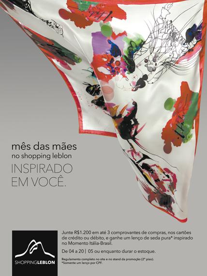 http://www.laet.com.br/site/files/gimgs/84_sl02612maescartaz-mall60x80cmfinal-2.jpg