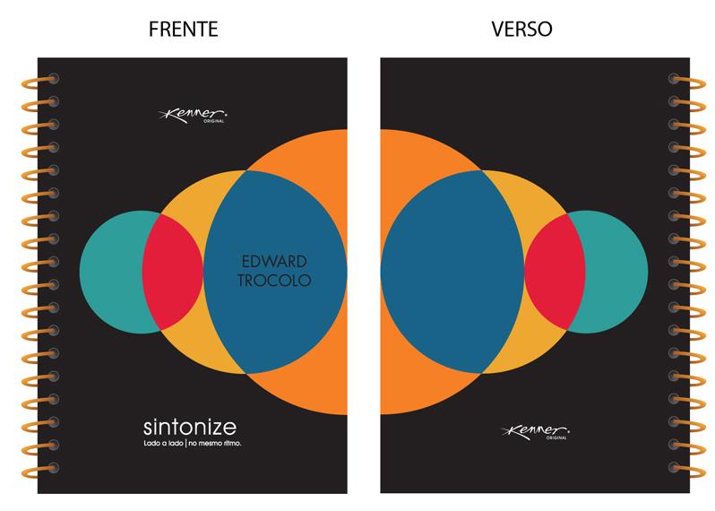 http://www.laet.com.br/site/files/gimgs/85_caderno-frente-copy.jpg