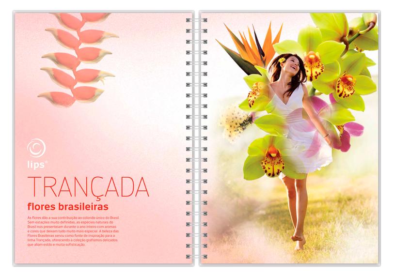 http://www.laet.com.br/site/files/gimgs/85_sitekennerfemtrancadaaber.jpg