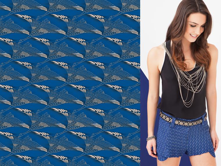http://www.laet.com.br/site/files/gimgs/87_flying-birds-azulfoto.jpg