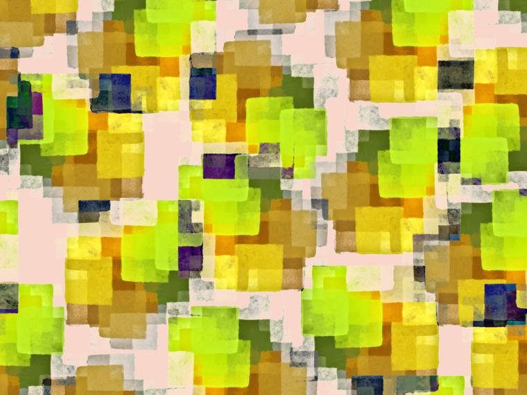 http://www.laet.com.br/site/files/gimgs/87_geometric-block.jpg