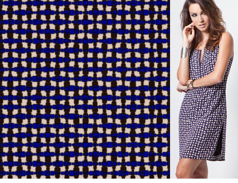 http://www.laet.com.br/site/files/gimgs/87_geometrico-3dfoto.jpg