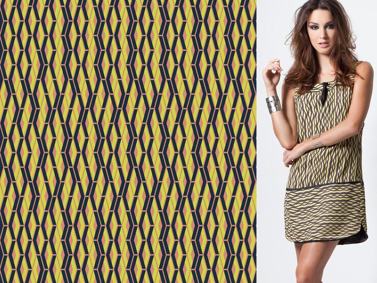 http://www.laet.com.br/site/files/gimgs/87_modulo-geometrico-2foto.jpg