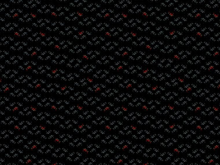 http://www.laet.com.br/site/files/gimgs/87_pattern.jpg