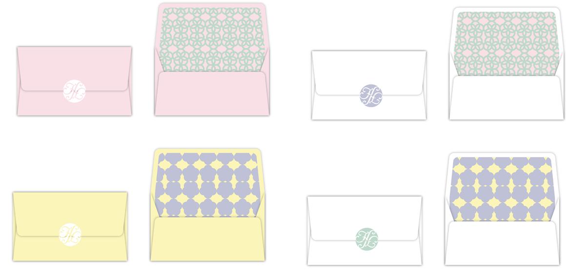 http://www.laet.com.br/site/files/gimgs/89_envelopes.jpg