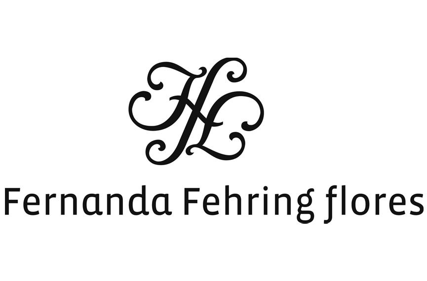 http://www.laet.com.br/site/files/gimgs/89_logo-fernanda-fehringmenor2.jpg