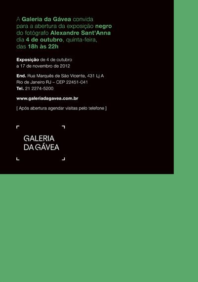 http://www.laet.com.br/site/files/gimgs/91_gg00112convite20x14cm06final-curvasla-22.jpg
