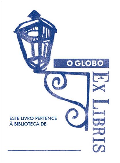 http://www.laet.com.br/site/files/gimgs/92_ex-libris66x90mm06snfinal2_v2.jpg