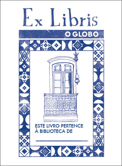 http://www.laet.com.br/site/files/gimgs/92_ex-libris66x90mm06snfinal3_v2.jpg