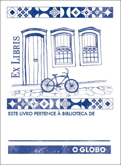 http://www.laet.com.br/site/files/gimgs/92_ex-libris66x90mm06snfinal4_v2.jpg