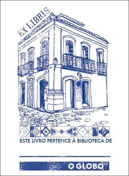 http://www.laet.com.br/site/files/gimgs/92_ex-libris66x90mm06snfinal5_v2.jpg