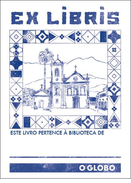 http://www.laet.com.br/site/files/gimgs/92_ex-libris66x90mm06snfinalleg.jpg