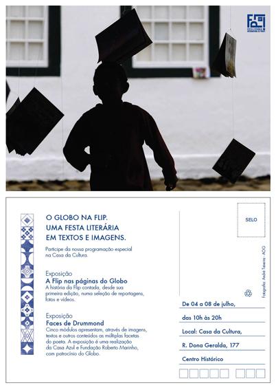 http://www.laet.com.br/site/files/gimgs/92_ig00112postal07snandre-teixeirafinal3frente-e-verso_v2.jpg