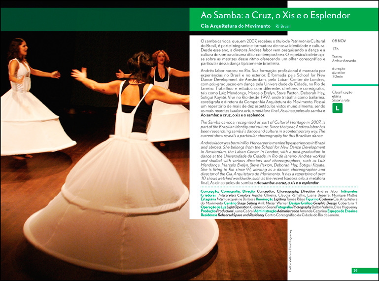 http://www.laet.com.br/site/files/gimgs/9_catalago-2009pg120502.jpg